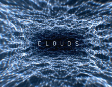 Clouds-Main