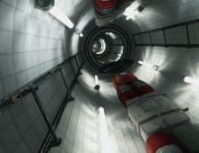 Pic2_Interstellar_PaddedCorridor