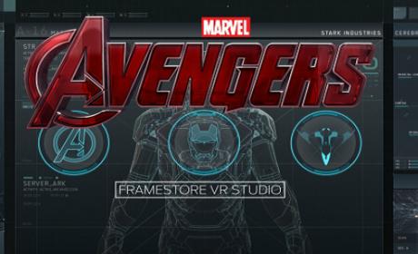 avengers_starkslab_header-788x300